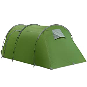 camping tents 3 4 person