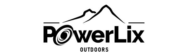 powerlix logo