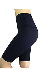 """8"""" Hidden Pocket Shorts"""