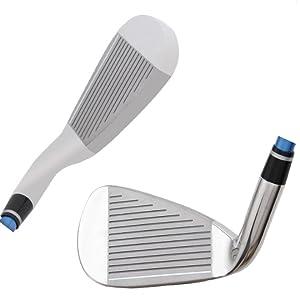 Amazon.com: Koala Set Completo de Club de Golf m86i para ...