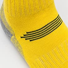 technical hiking socks
