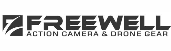 Freewell Gear