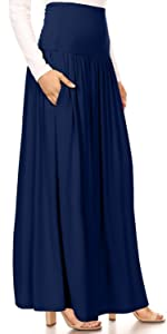 Honest Mossimo Maxi Skirt Fixing Prices According To Quality Of Products Garter Belts