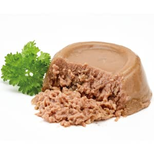 Image result for applaws mousse tasty tuna texture
