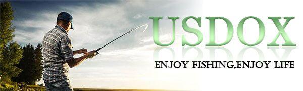 enjoy fishing,enjoy life.
