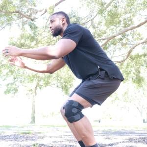 knee brace for fat legs knee brace for fat people knee brace for large legs knee brace for large men