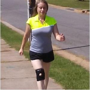 knee brace 3xl men knee brace for arthritis xxl knee brace for big legs knee brace for big men lcl