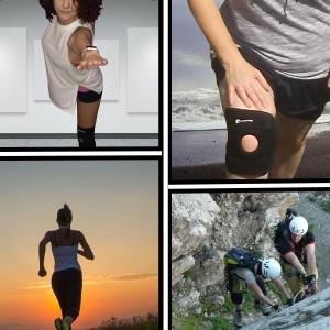 knee brace for large women knee brace for meniscus tear knee brace for fat obese men women people