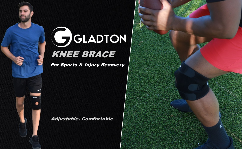 2xl knee brace for women,3xl knee brace for men, 3 xl  knee brace, arthritis knee brace, knee brace