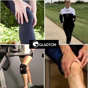 adjustable knee brace plus size adjustable knee braces for women arthritis knee brace arthritis pain