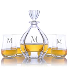 laguna scotch set