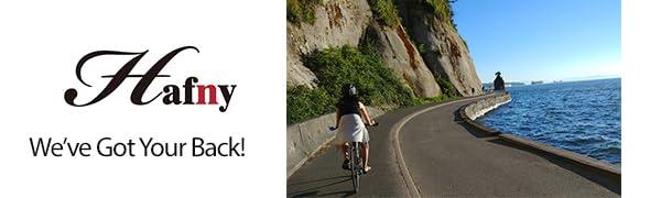 Hafny Bike Mirror