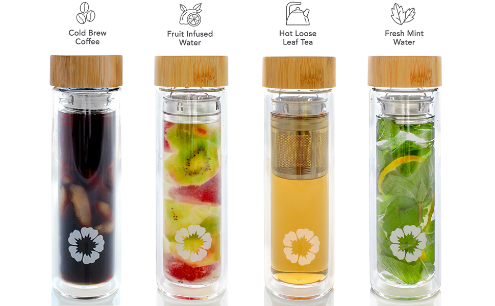Infused fruit tumbler|Personalized fruit tumbler|name cup|initials cup|20oz|fruit tumblers|Holographic|party gift|Water bottle|Beach cups|