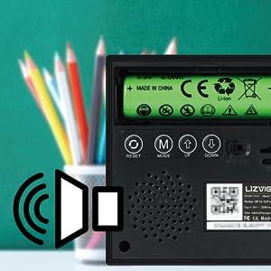 YBSrdTTbS76R. UX300 TTW