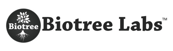 biotree labs