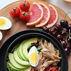 Food absorption complex vitamin b supplement vegan