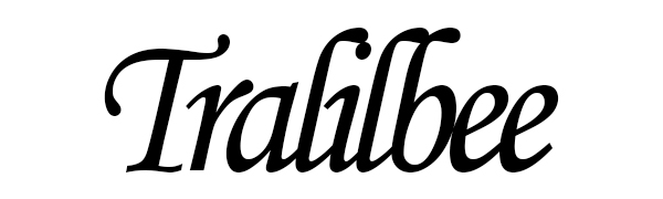 Tralilbee