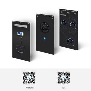 RXYEu5LsTSS0. UX300 TTW