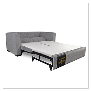 amazon com living room furniture sofa pull out sofa bed kitchen rh amazon com pull out sofa beds for sale pull out sofa beds uk
