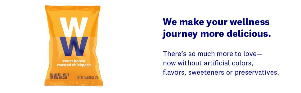 Chickpea Parent: Amazon.com: Grocery & Gourmet Food