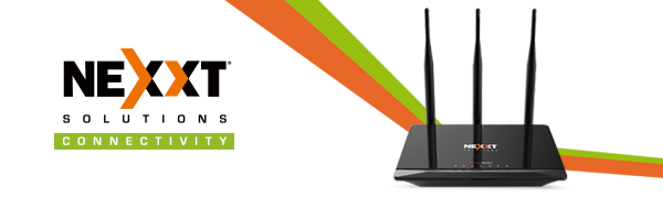 The Amp300 router delivers superior wireless performance based on 802.11n technology. This router emerges as a true all-in-one solution by bringing together ...