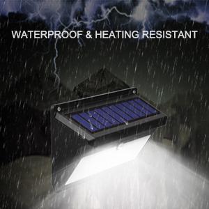 Solar Lights Outdoor Waterproof