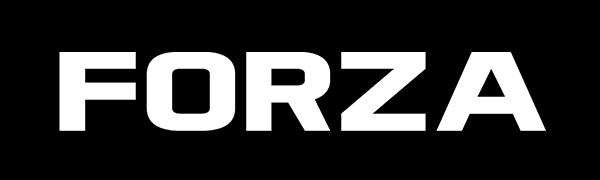 FORZA Soccer Equipment