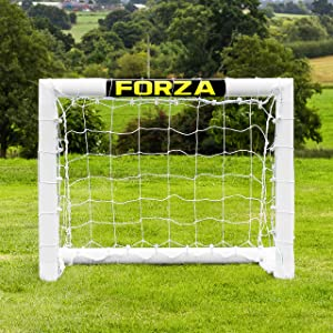PVC Kids Soccer Goal