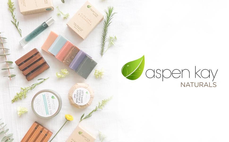 Aspen Kay Naturals
