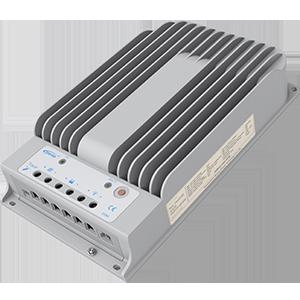 40A MPPT Solar Controller, Tracer 4215BN