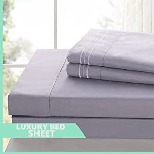 Baby Comfort Bed 60/x 120/cm Microfibre Duvet Bedding 300/g Made in spagne