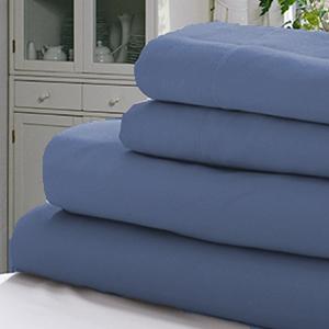 duvet covers duvet cover sets comforter covers king duvet queen duvet pillowcovers shams