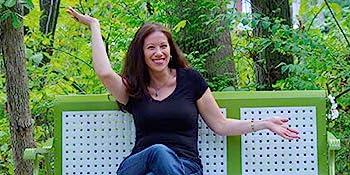 Dr. Christina Mentes