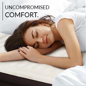 englander air mattress comfort coil technology comfortable reinforced coil beam design stable sleep