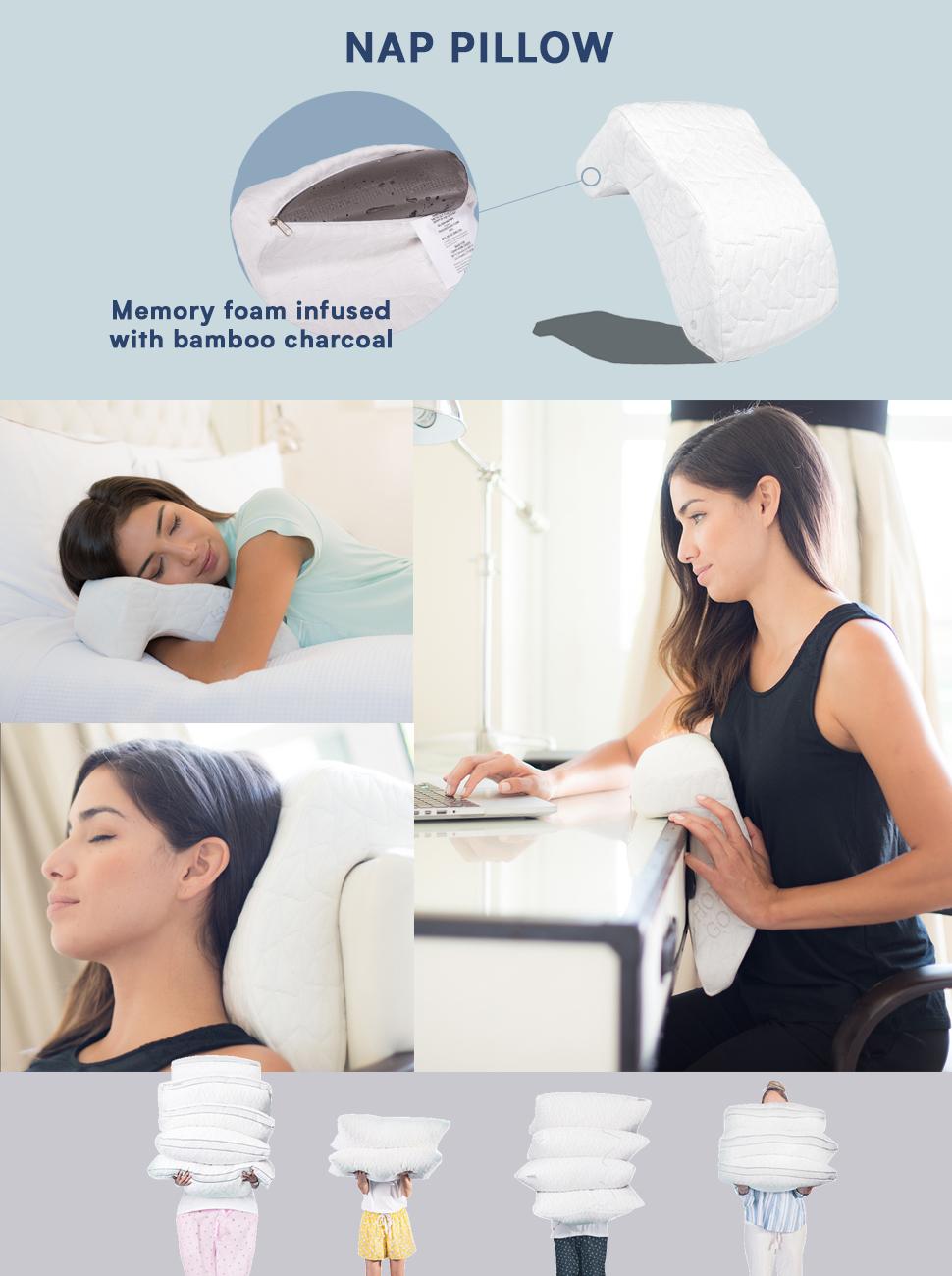 100 best pillow stomach sleeper beautyrest stomach sleeper