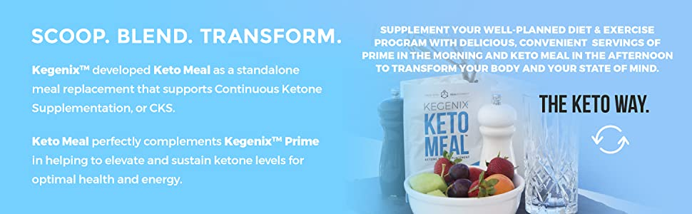 continuous ketone supplementation paleo low carb elevate and sustain ketone levels optimal energy