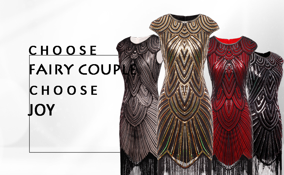 9b7af502 The 20s Dress is one of the most popular series in our store,but you can  also find prom dresses,homecoming dresses, cocktail dresses, bridesmiad  dresses and ...