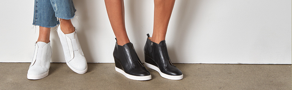 9a79f73b0d8 All Day Comfort. On-Trend Styling. Luxe Details. Premium Materials.