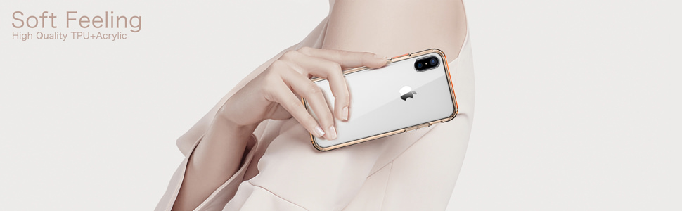 iPhone xs case 1