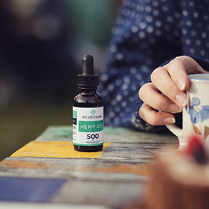 chronic,serenity,herbal,anxiety,natural,tincture,anti inflammatory,pain,brain function,organic,pure