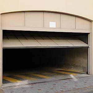 Garage Door Bottom Weather Seal T Ends 20 Long And 2 3 4 Quot 3 Quot Width 3 Quot 3 1 4 Quot Flat