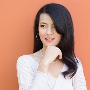 Sterling Silver Hoop Earrings for women Girls Teen