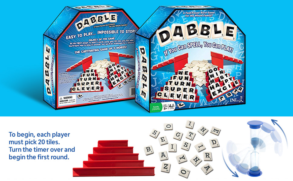 Word game educational game spelling game