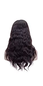huaman hair wigs