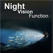 Night lights design