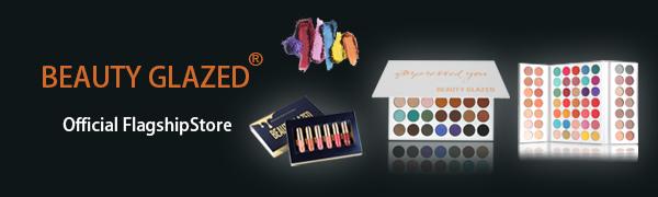 Beauty Glazed 35 colors