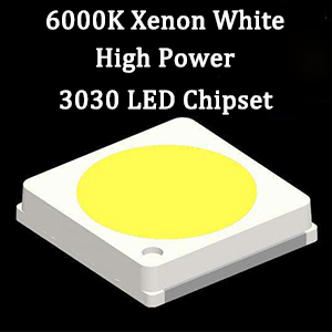 D-Lumina 1157 2057 3057 7528 7507 BAY15D P21//5W T20 LED Bulbs,Error Free Canbus 6000K 1200 Lumens 15-SMD 3030 PHILIPS Chipsets For RV//Brake//Tail Lights,Back Up Reverse Light,Xenon White Pack of 4