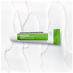centella cream, moisturizing, purito centella, moisturizing cream, recovery cream, purito cream