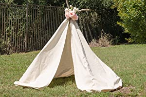 melca drop cloth is for every creative diyer who is inspired to create but until now find a pristine tarp in the correct finish size