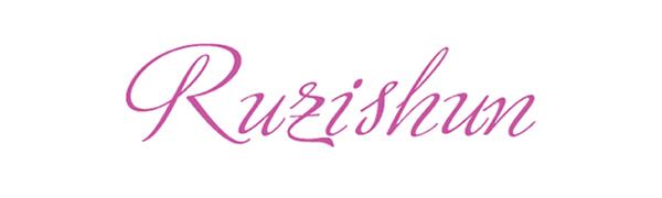 Ruzishun